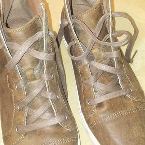 Rockport Shoes - Rockport men's shoes